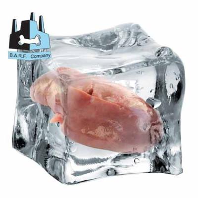 Vepřové ledvinky 1kg