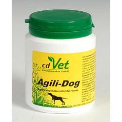 cdVet Agili-Dog 70 g