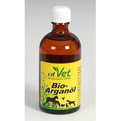 cdVet Bio Arganový olej 30 ml