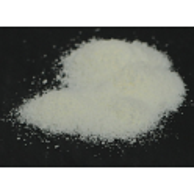 Hydrolyzovaný kolagen 100g