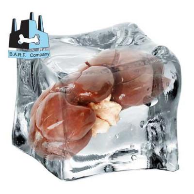 Hovězí ledviny 1kg