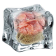 Mix žaludků (kuřecí+hovězí) 0,4 kg EXP:11/17