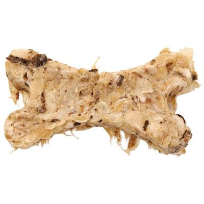 Kost Natural s dršťkami 10 cm