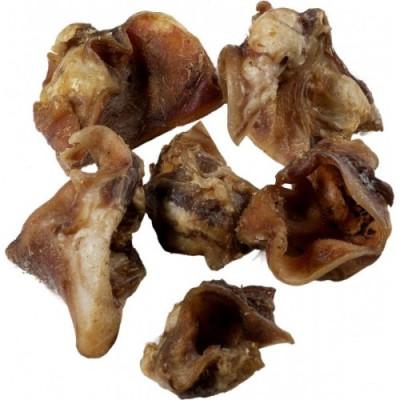 Vepřové sušené záušky 100 g