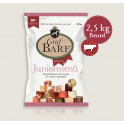 Graf Barf® Junior menu 2,5 Kg
