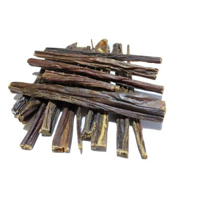 Jehněčí tyčinky sušené 100 g