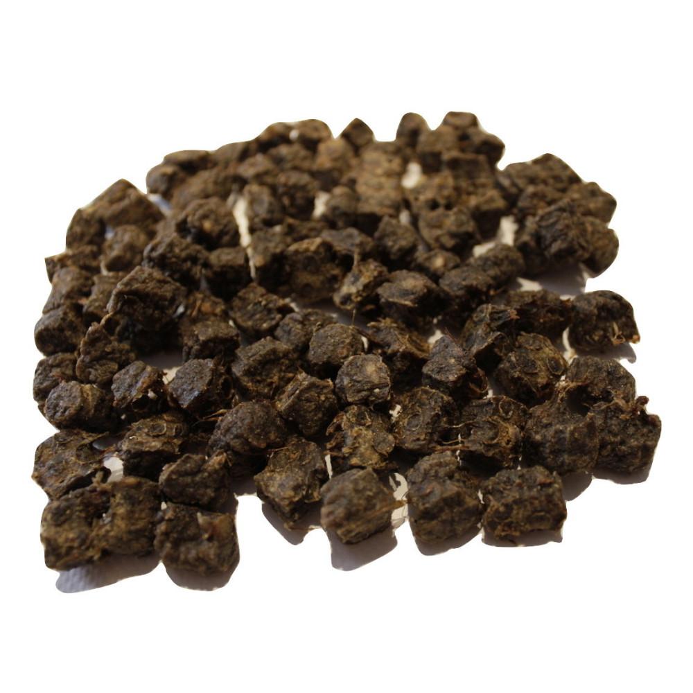 100% masové kostky Jelen 150 g