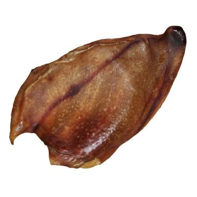 Vepřové ucho sušené 1ks